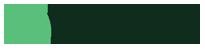 www.virtphysicaltherapy.com Logo